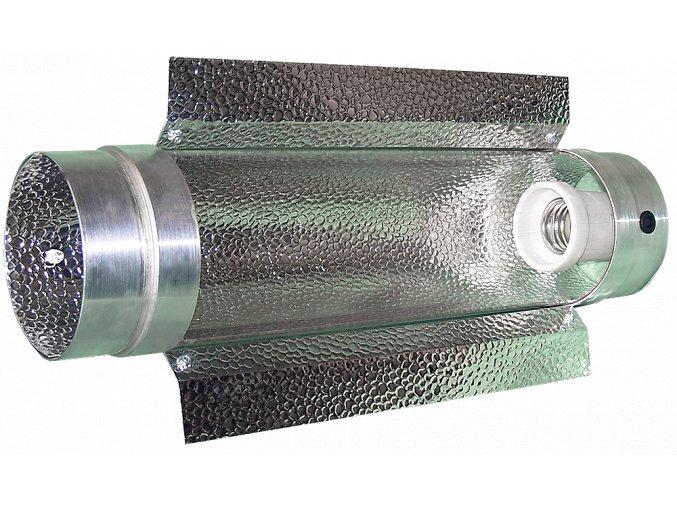 Stínidlo Cooltube 150mm