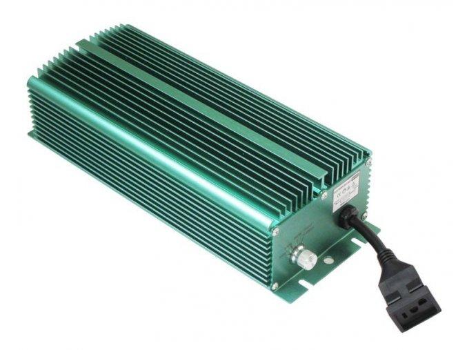 Digitální předřadník NTS 400W - 230V