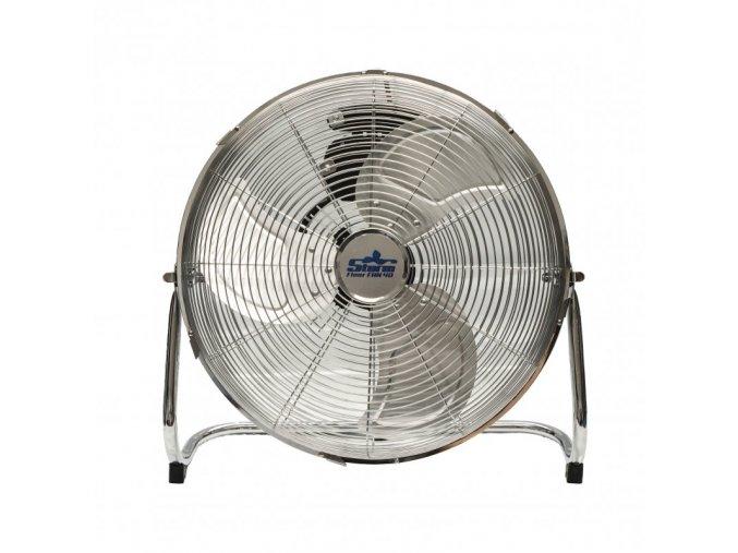 Ventilator podlahovy CE