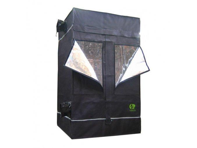 Homebox HomeLab 120 - 120x120x200cm