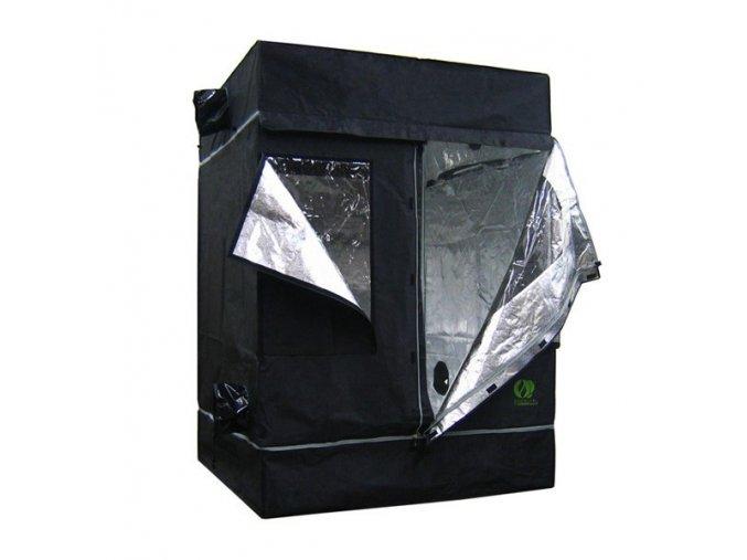 HomeBox HomeLab 145 - 145x145x200cm