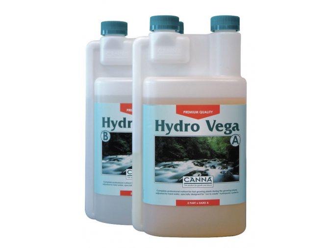 Canna Hydro Vega A+B 1l (SW)