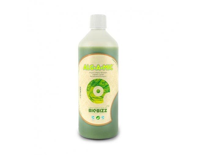 biobizz alg a mic 1 litr
