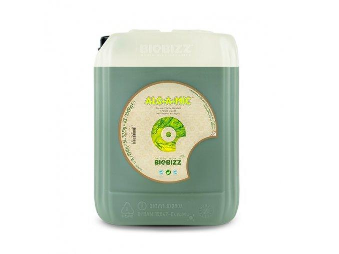 biobizz alg a mic 5 litr