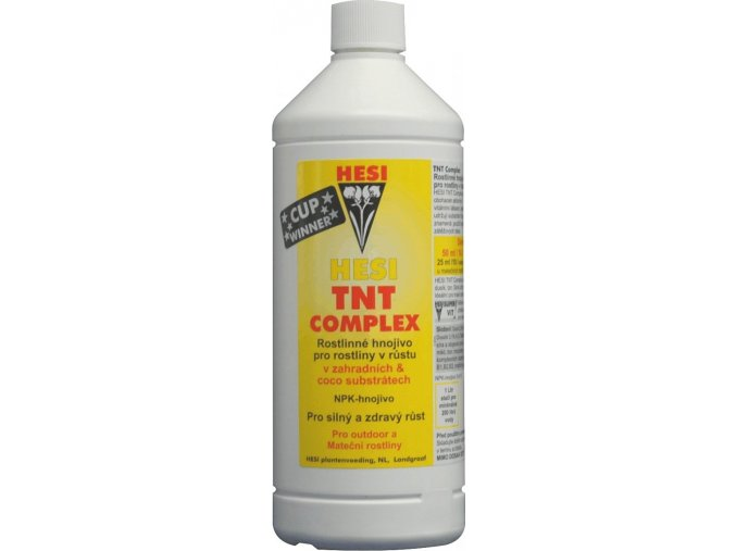 TNT 1L