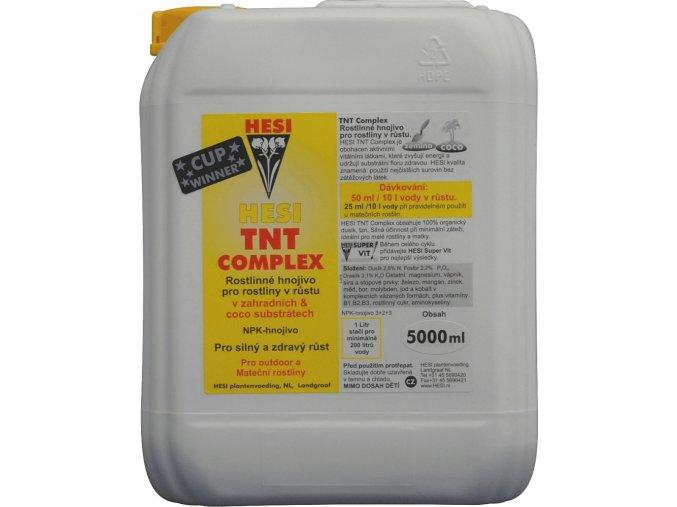 TNT 5L