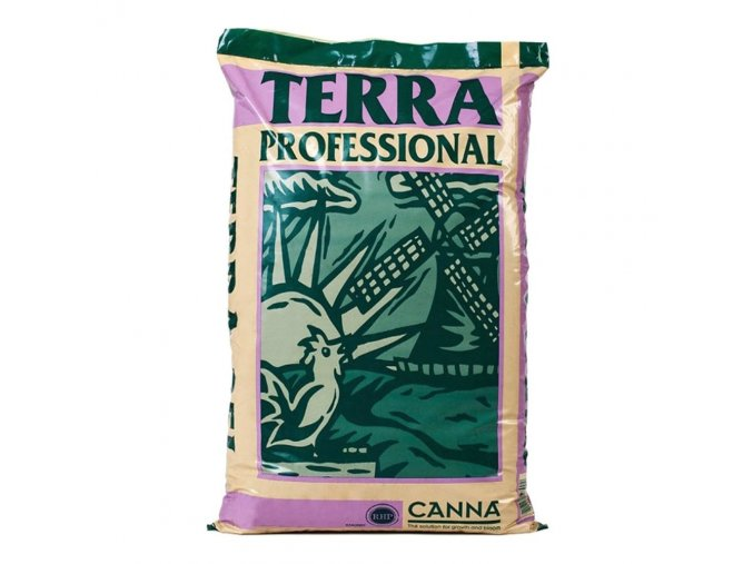 terra professional 50 litres p152 11220 image