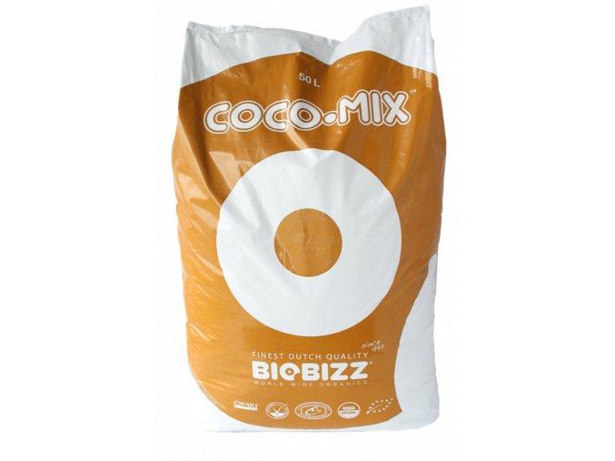 BioBizz Cocos Mix 50l
