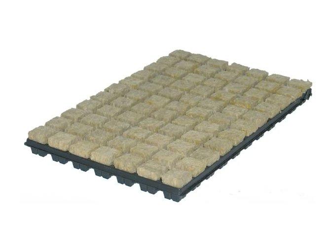 277 prop cubes