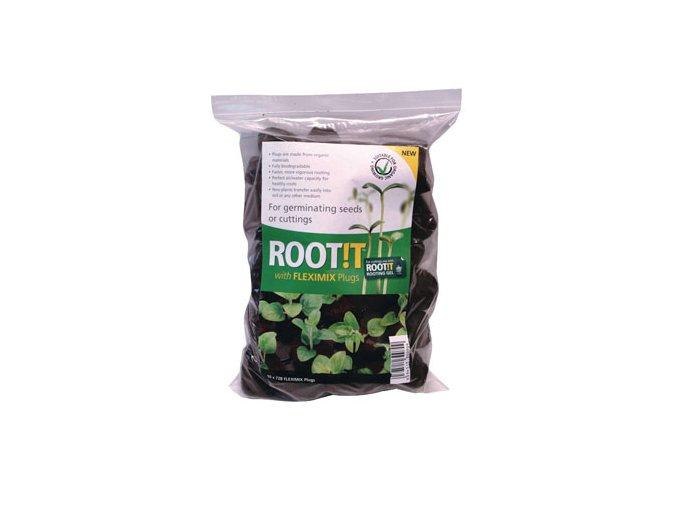 Root it bag