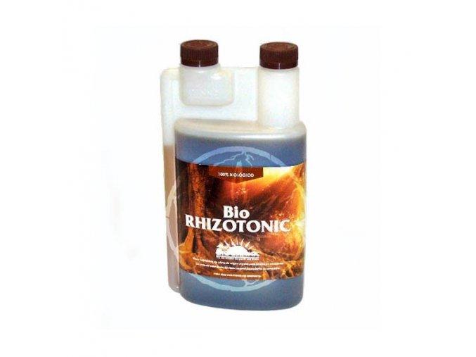 BioCanna BioRhizotonic 250ml
