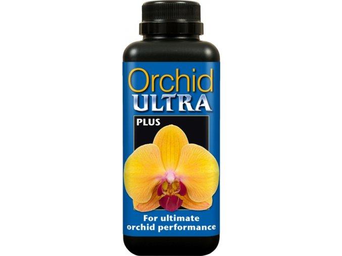 Orchid Ultra 1l