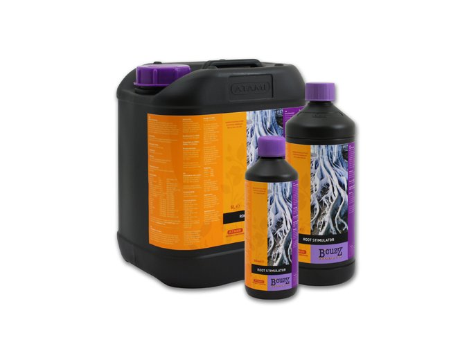 Atami B´cuzz Root Stimulator 500ml