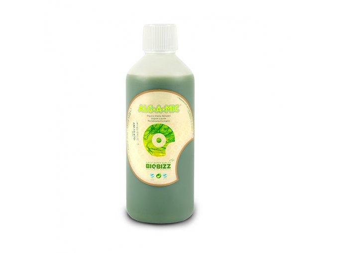 biobizz alg a mic 500ml