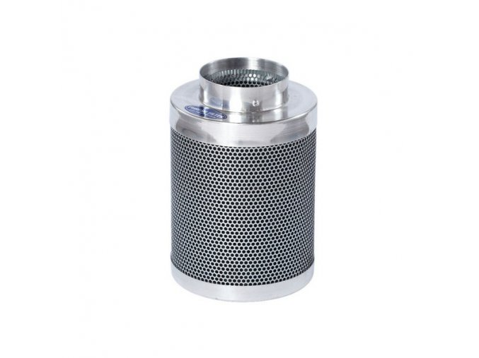 Phresh Filter 500 PRO - 500m3/h 125mm