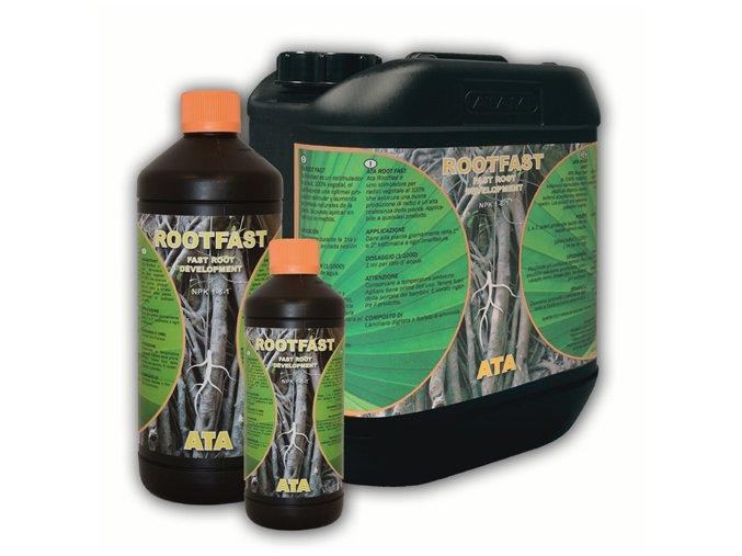 ATA - Rootfast 1l