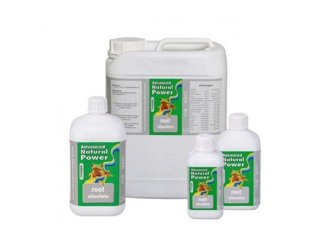 root stimulator advanced hydroponics 3