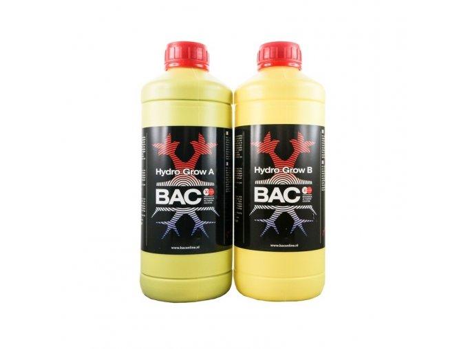 BAC Hydro A+B Grow 1l