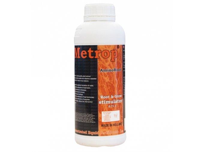 metrop root 1l amino root