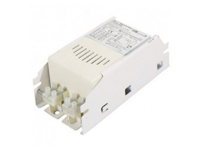 Magnetický předřadník GIB PRO-V-T 250W - 230V