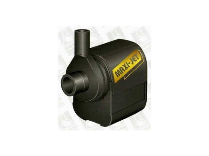 MJ 1000 micro pumpa pro amazon