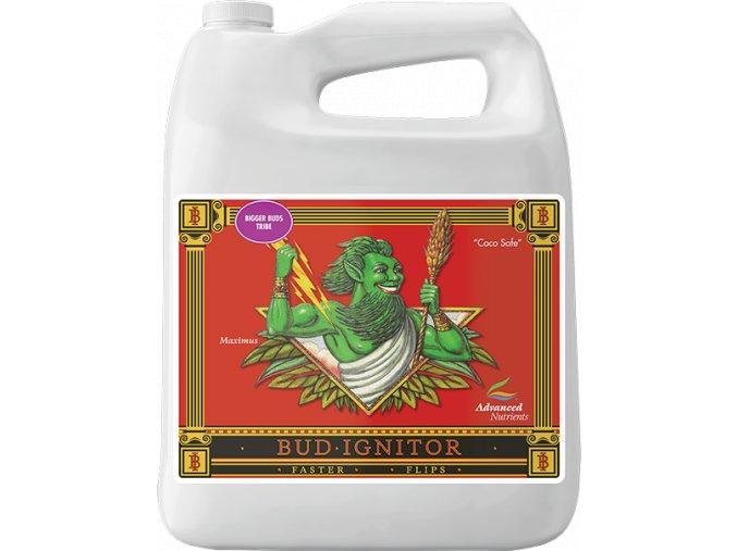 Advanced Nutrients Bud Ignitor 4l