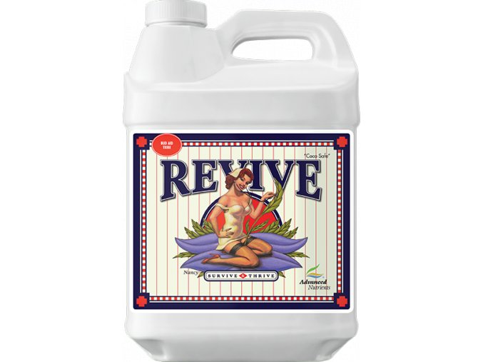 Advanced Nutrients Revive 500ml