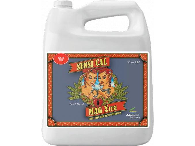 Advanced Nutrients Sensi Cal-Mag Xtra 4l
