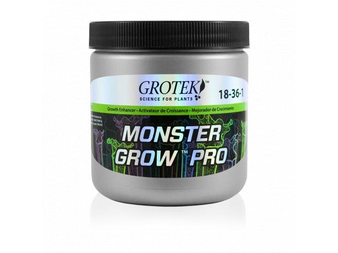 500g Monster Grow Pro
