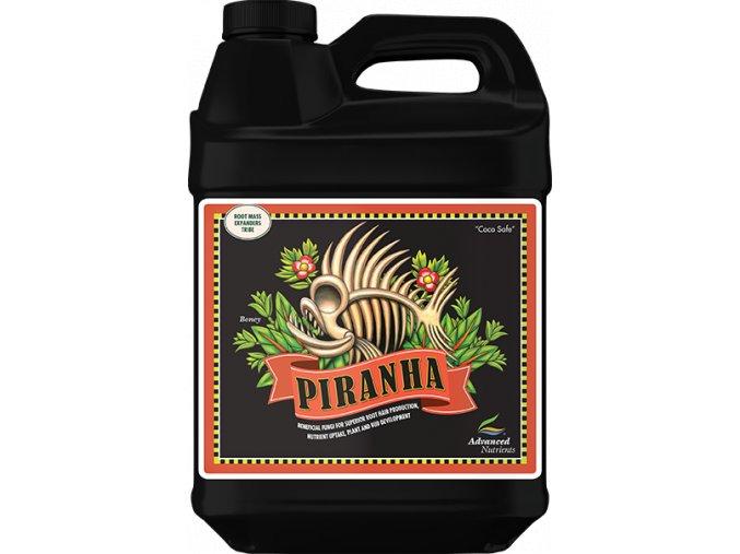 Advanced Nutrients Piranha 4l