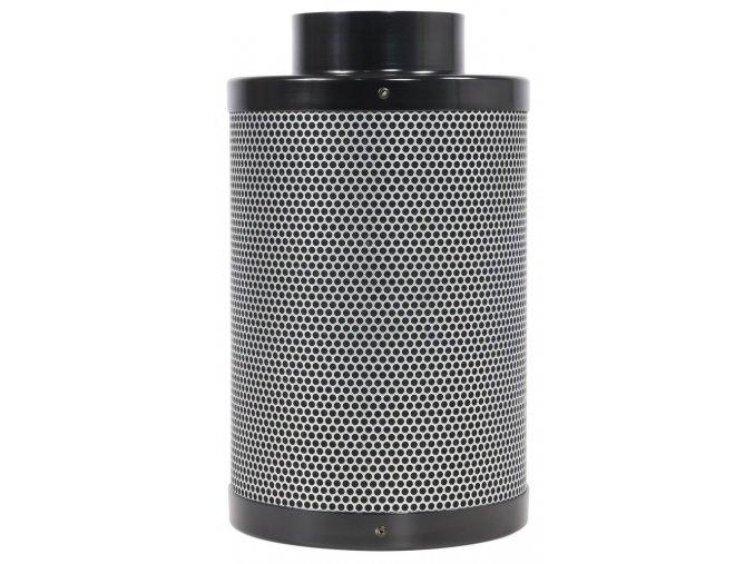 Black Ops 1615 PRO,100cm, 1615m3/hod, 200mm