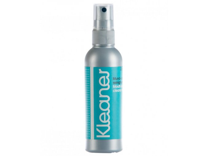 Kleaner-ústní spray 100ml