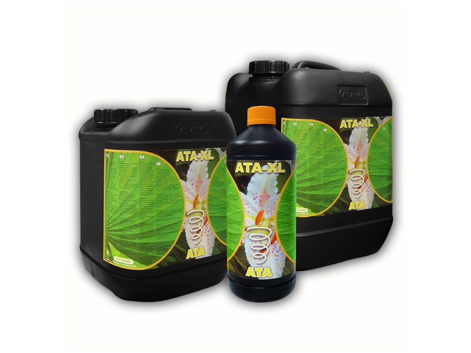 Atami ATA XL 5L