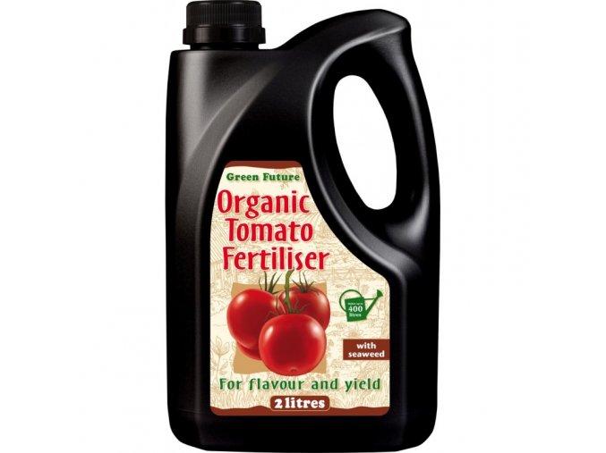 growth technology green future organic tomato 2 l