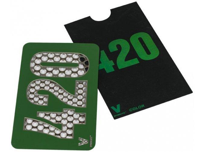 acc 221 24