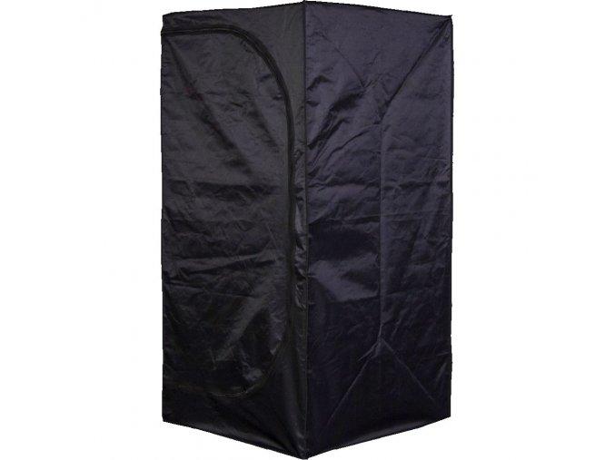 mammoth classic 90 grow tent 5770 p
