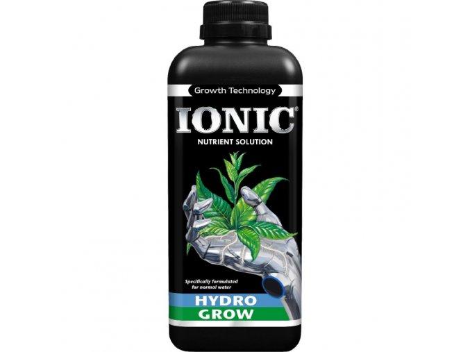 growth technology ionic hydro grow 1l