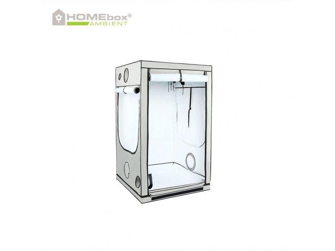 Homebox Ambient Q 150+, 150x150x220 cm