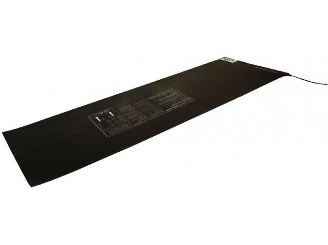 ROOT IT Heat Mat - Large 40x120cm