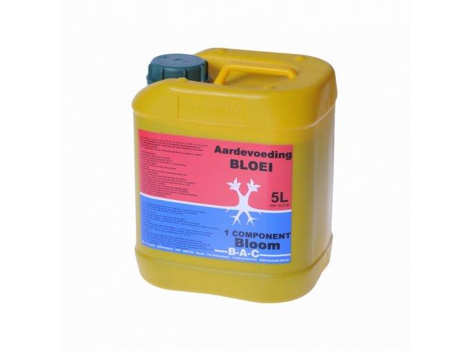 BAC Soil Bloom 10l