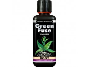 growth technology greenfuse root stimulator 300ml