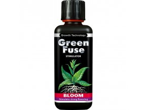 growth technology greenfuse bloom stimulator 300ml