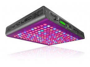 KIND K5 WIFI XL750 angle on 1600x