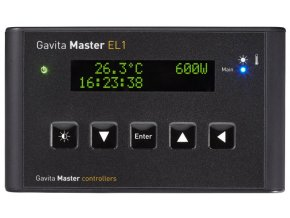 Gavita Controller EL1