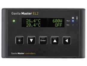 Gavita Controller EL2