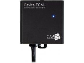Gavita ECM