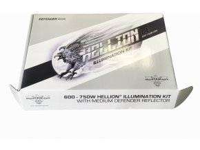 a wing hellion kit