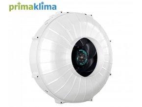 Ventilátor Prima Klima PK250-L1 1300m3/h 1 rychlost