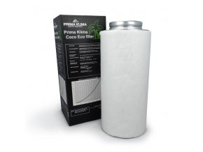 Prima Klima ECO filter 200mm, 1000m³/h