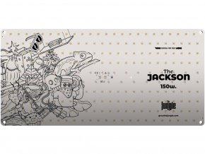 jackson 150w